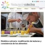 www.restauracioncolectiva.com