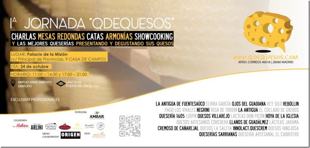 Jornada-QdeQuesos-768x366