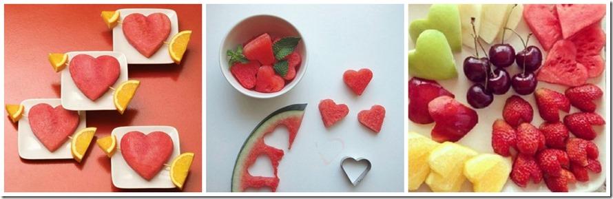 DIY-Frutas-con-forma-de-corazon